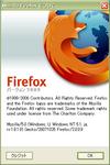 XP_Firefox_Ver.PNG