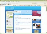 XP_IE7_Firefox_Blue.PNG